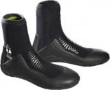 ION Plasma Boots 3/2 SZÖRFCIPŐ