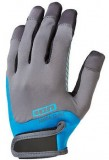 ION Neo Gloves Amara Full Finger KESZTYŰ