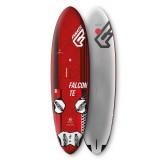 Fanatic Falcon Slalom TE (2016) windsurf deszka WINDSURF DESZKA