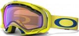 Oakley Splice síszemüveg SZEMÜVEG