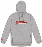Fanatic Hoodie Addicted to Ride (2016) pulóver PULÓVER