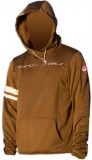 North Sails Surf Hoody Functional Logo PULÓVER