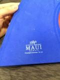 Maui Freestyle Extreme szkeg 23 cm EGYÉB TARTOZÉK
