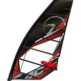 Point-7 AC-X 7G Slalom (2017) windsurf vitorla WINDSURF VITORLA
