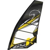 Point-7 AC-K 7G (2017) windsurf vitorla WINDSURF VITORLA