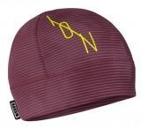 ION Neo Logo Beanie (2017) SAPKA