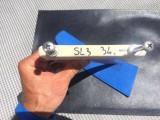 Deboichet Custom SL3 szkeg 34 cm EGYÉB TARTOZÉK