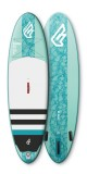 Fanatic Diamond Air (2018) SUP deszka SUP DESZKA