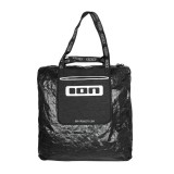 ION Utility Bag Zip