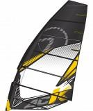 Point-7 AC-K 9.4 (2018) windsurf vitorla    WINDSURF VITORLA