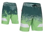 ION Boardshorts Slade Green (2018) BOARDSHORT