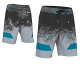 ION Boardshorts Slade Sleet (2018) BOARDSHORT
