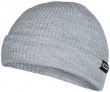 ION Beanie Spook Grey