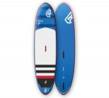 Fanatic Viper Air Windsurf (2019) SUP deszka