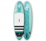 Fanatic Diamond Air 10.4 (2019) SUP deszka