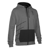 ION Zip Hoody Cloudbreak (2019) PULÓVER