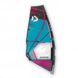 Duotone Super Session (2020) windsurf vitorla WINDSURF VITORLA