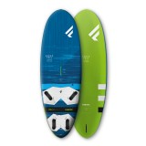 Fanatic Gecko Foil LTD (2020) windsurf deszka WINDSURF DESZKA