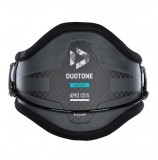 Duotone Apex CS15 (2019) kite trapéz