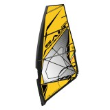 Point-7 Salt Pro (2020) windsurf vitorla WINDSURF VITORLA