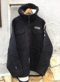 ION Neo Shelter Jacket (XL-es)