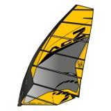 Point-7 AC-Z 6.8 (2020) windsurf vitorla WINDSURF VITORLA