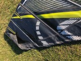 Point-7 AC-One 7.8 (2018-as) windsurf vitorla WINDSURF VITORLA