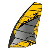 Point-7 AC-Z 7.2 (2020) windsurf vitorla WINDSURF VITORLA