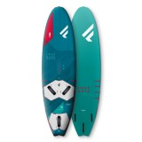 Fanatic Freewave (2021) windsurf deszka