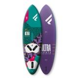 Fanatic Ultra Skate BOA EDT (2021) windsurf deszka WINDSURF DESZKA