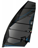 Point-7 F1e Hybrid 7.6 (2021) windsurf vitorla