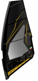 Point-7 Salt Pro (2021) windsurf vitorla