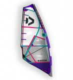 Duotone Idol LTD (2021) windsurf vitorla
