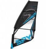 Point-7 Spy 4.5 (2018) windsurf vitorla
