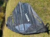 Point-7 AC-One 7.1 (2020-as) windsurf vitorla WINDSURF VITORLA