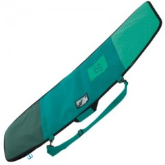 North Kite Single Board Bag Twintip (2017) KITE TÁSKA