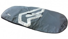 Fanatic Boardbag Falcon Formula WINDSURF TARTOZÉK
