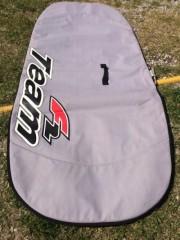 F2 Formula Boardbag WINDSURF TÁSKA
