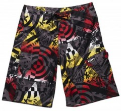 ION Boardshorts Riot