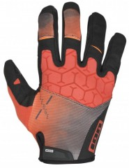 ION Glove Ledge kesztyű ION BIKE