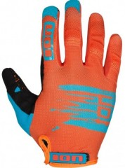 ION Glove Path 2015 kesztyű ION BIKE