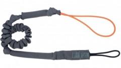 ION Windsurf Uphaul Select felhúzókötél