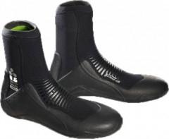 ION Plasma Boots 3/2