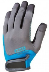 ION Neo Gloves Amara Full Finger