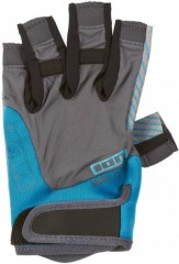 ION Neo Gloves Amara Half Finger