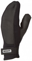 ION Neo Gloves Open Palm Mittens 2,5