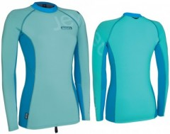 ION Neo Top Women 2/1 LS (2015)
