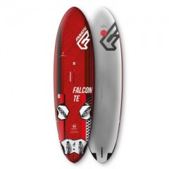 Fanatic Falcon Slalom TE (2016) windsurf deszka