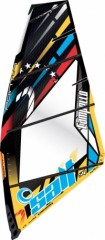 Point-7 5G Salt Campello LTD 4.5 (2015-ös) windsurf vitorla