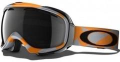 Oakley Elevate Factory Slant síszemüveg